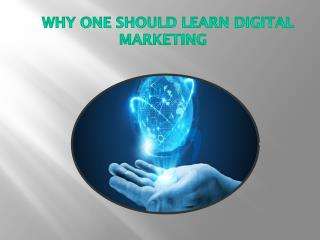 Best dealing Digital Marketing Company in India