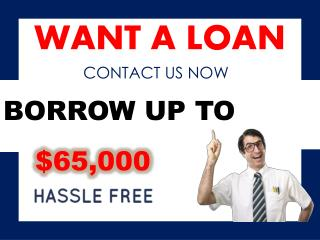 Lowest-Interest car title loans Alberta