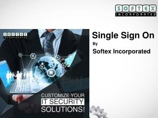 Easy Password Management with Single Sign on Solutions - Omnipass Enterprise