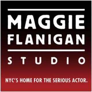 Meisner Technique Maggie Flanigan Studio