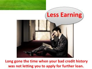 Bad credit Car loans Winnipeg