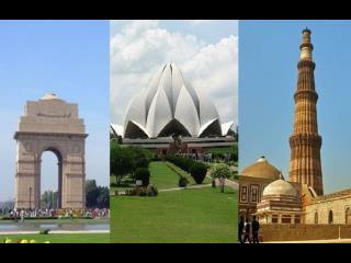 Delhi travel agents: A blessing in disguise