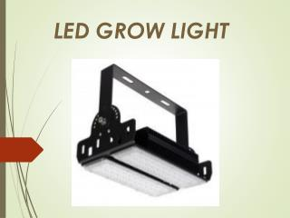 Led Grow Light - ledhydroponics.co.uk