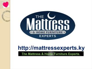 Best home furniture stores in Cayman