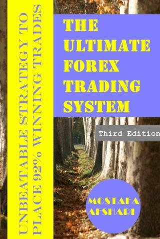 The Best Step By Step Guide To Learn Forex Trading For Beginners