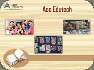 For NIFT Entrance Coaching  contact Ace Edutech