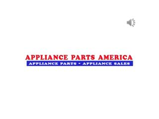 Specialized Appliance Replacement & Repair In NJ (732) 238-6738
