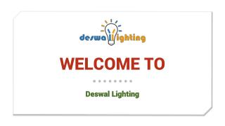 Led Bulb Raw Materials Suppliers