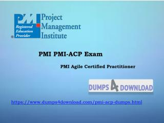 ecent 2017 PMI braindumps PDF latest PMI PDF Question