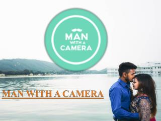 Best Candid wedding photography in Udaipur