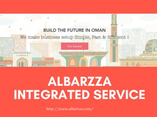 Ideas For Starting Business In Oman Is Quick Company Formation
