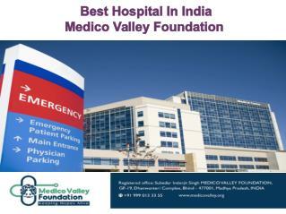 medico valley best healthcare