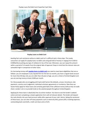 payday personal loans phone al  Apply For Pera Asia absa personal loan Loans As Debt Relief 1 7584933
