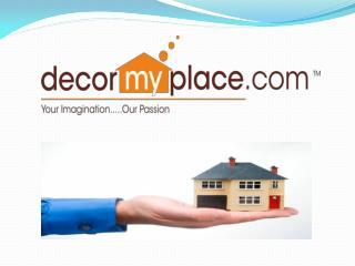 Teak wood furniture in pune  teak wood furniture online decormyplace