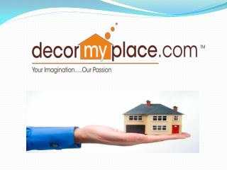 learn interior designing - course |Interior designing career | decormyplace