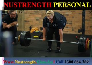 Group Training Coaching Coorparoo