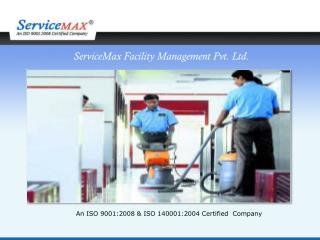 Top 10 facility Management Company, Plant/Factory Housekeeping, Building Maintenance services Delhi NCR, India