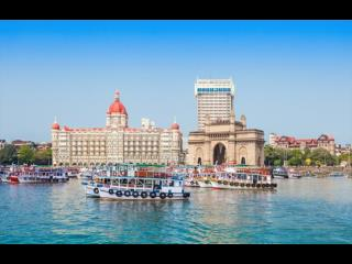 Redefine your vacations with valuable services from travel agents in Mumbai