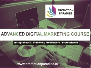 Digital marketing  Services in Meerut  91-9568003639