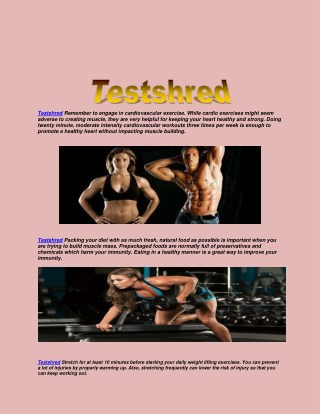 http://www.supplements4news.com/test-shred/