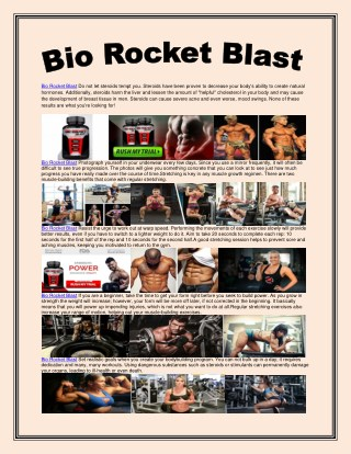 http://www.supplements4news.com/bio-rocket-blast/