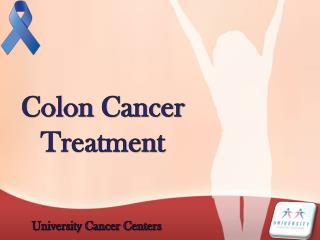 Learn Easily Symptoms, Causes and Treatment of Colon Cancer