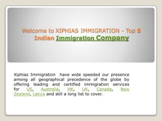 visa consultants in bangalore for uk