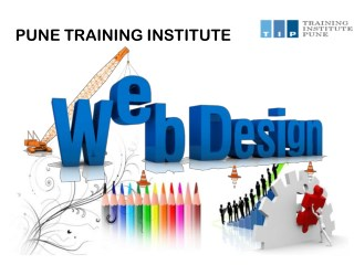 Best Web Designing Classes - Institutes in Pimpri Chinchwad | Pune Training Institute
