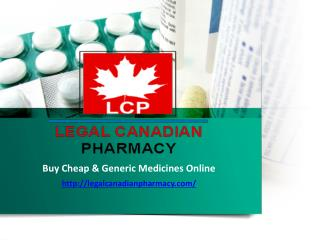 Quality Medication Online Overnight in USA - Online Pharmacy