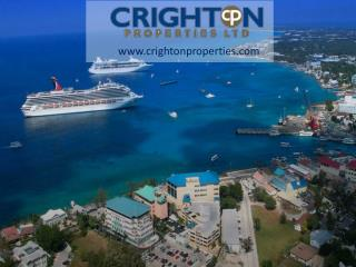 Searching for a residential property for sale in Grand Cayman?