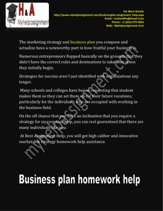Our Coursework Writing Service Will Make Your Worries Vanish