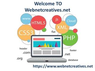 Responsive Web Application Development
