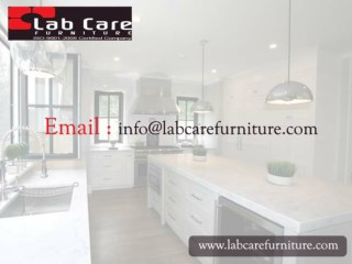 Lab Furniture Gujarat