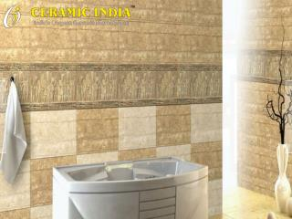 Best Ceramic tiles Manufactures