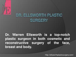 Plastic Surgery Doctors In Houston Tx