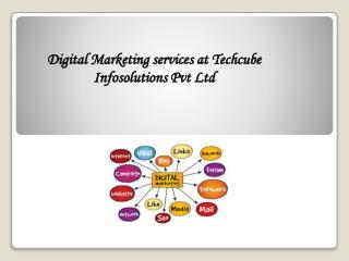 SEO Services,SMM Services,SMO Services in Pune | Digital Marketing Company in Pune
