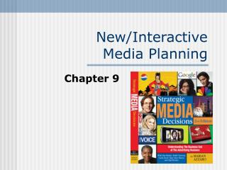 Chapter PowerPoint presentation