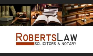 Lawyers in Gold Coast, Australia