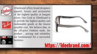 Buy diesel sunglasses