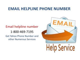 Yahoo Phone number Support Service USA Helps To Recover Mail Account