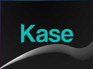 iPhone cases | iPhone covers | iPhone case cover |Kase