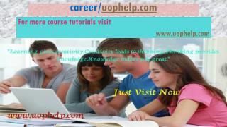 AB 204 help A Guide to career/uophelp.com