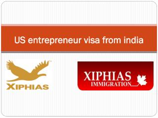 #Immigration Consultants for #America in india