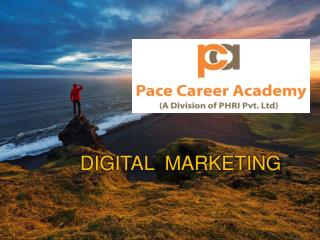 Pace Career Academy