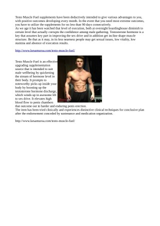 http://www.supplement4choice.com/elite-male-extra/