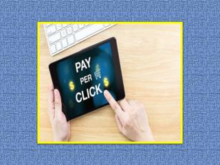 Reasons Why You Should Opt For PPC Services in India