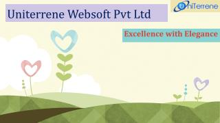 SEO Service India- Where the Difference Lies