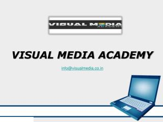 Web designing courses in Chandigarh