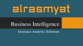 Solutions provided by insurance agency software