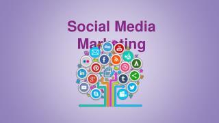 Social MEdia Marketing | ArtLumen.in